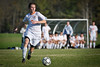 bchs boys var soc seniors Part 1-- vs APark 2010-10-12-22