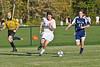 bchs boys var soc seniors Part 1-- vs APark 2010-10-12-111