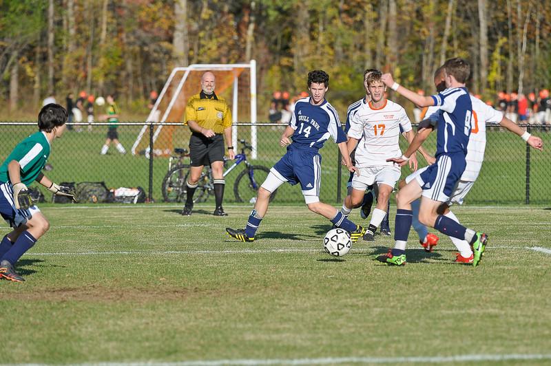 bchs boys var soc seniors Part 1-- vs APark 2010-10-12-32
