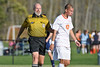 bchs boys var soc seniors Part 1-- vs APark 2010-10-12-34