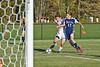 bchs boys var soc seniors Part 1-- vs APark 2010-10-12-116