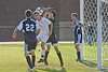 bchs boys var soc seniors Part 1-- vs APark 2010-10-12-8