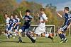 bchs boys var soc seniors Part 1-- vs APark 2010-10-12-108