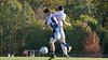 bchs boys var soc seniors Part 1-- vs APark 2010-10-12-121