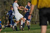 bchs boys var soc seniors Part 1-- vs APark 2010-10-12-150