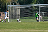 bchs boys var soc seniors Part 1-- vs APark 2010-10-12-154