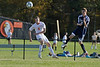 bchs boys var soc seniors Part 1-- vs APark 2010-10-12-13