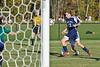 bchs boys var soc seniors Part 1-- vs APark 2010-10-12-117