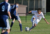 bchs boys var soc seniors Part 1-- vs APark 2010-10-12-35