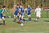 bchs boys var soc seniors Part 1-- vs APark 2010-10-12-33