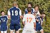 bchs boys var soc seniors Part 1-- vs APark 2010-10-12-109