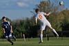 bchs boys var soc seniors Part 1-- vs APark 2010-10-12-144