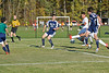 bchs boys var soc seniors Part 1-- vs APark 2010-10-12-16