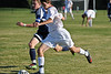 bchs boys var soc seniors Part 1-- vs APark 2010-10-12-15