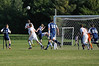 bchs boys var soc seniors Part 1-- vs APark 2010-10-12-27