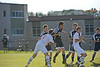 bchs boys var soc seniors Part 1-- vs APark 2010-10-12-6