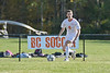 bchs boys var soc seniors Part 1-- vs APark 2010-10-12-12