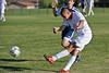 bchs boys var soc seniors Part 1-- vs APark 2010-10-12-21
