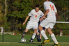 bchs boys var soc seniors Part 1-- vs APark 2010-10-12-148