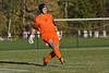 bchs boys var soc seniors Part 1-- vs APark 2010-10-12-139