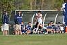 bchs boys var soc seniors Part 1-- vs APark 2010-10-12-92