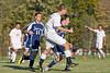 bchs boys var soc seniors Part 1-- vs APark 2010-10-12-101
