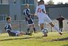 bchs boys var soc seniors Part 1-- vs APark 2010-10-12-125
