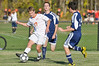 bchs boys var soc seniors Part 1-- vs APark 2010-10-12-31