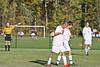 bchs boys var soc seniors Part 1-- vs APark 2010-10-12-53