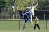 bchs boys var soc seniors Part 1-- vs APark 2010-10-12-37