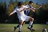 bchs boys var soc seniors Part 1-- vs APark 2010-10-12-66