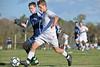 bchs boys var soc seniors Part 1-- vs APark 2010-10-12-82