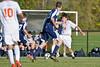 bchs boys var soc seniors Part 1-- vs APark 2010-10-12-29