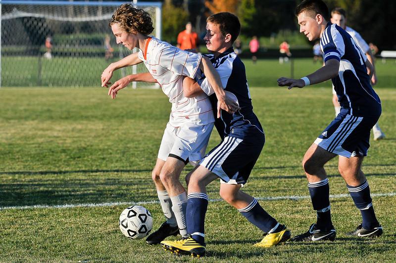 bchs boys var soc seniors Part 1-- vs APark 2010-10-12-161