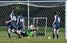 bchs boys var soc seniors Part 1-- vs APark 2010-10-12-158