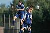 bchs boys var soc seniors Part 1-- vs APark 2010-10-12-94