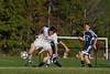 bchs boys var soc seniors Part 1-- vs APark 2010-10-12-147