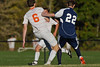 bchs boys var soc seniors Part 1-- vs APark 2010-10-12-152