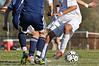 bchs boys var soc seniors Part 1-- vs APark 2010-10-12-89
