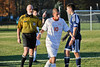 bchs boys var soc seniors Part 1-- vs APark 2010-10-12-162
