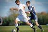 bchs boys var soc seniors Part 1-- vs APark 2010-10-12-107