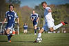bchs boys var soc seniors Part 1-- vs APark 2010-10-12-62