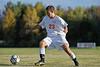 bchs boys var soc seniors Part 1-- vs APark 2010-10-12-91