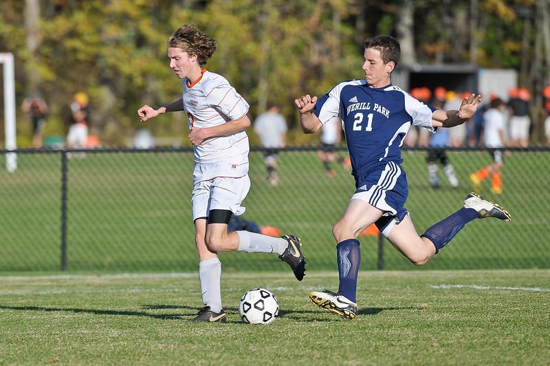 bchs boys var soc seniors Part 1-- vs APark 2010-10-12-42