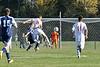 bchs boys var soc seniors Part 1-- vs APark 2010-10-12-110
