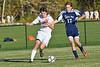 bchs boys var soc seniors Part 1-- vs APark 2010-10-12-112