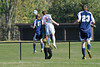 bchs boys var soc seniors Part 1-- vs APark 2010-10-12-36