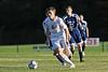bchs boys var soc seniors Part 1-- vs APark 2010-10-12-136
