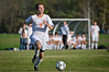 bchs boys var soc seniors Part 1-- vs APark 2010-10-12-23