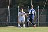 bchs boys var soc seniors Part 1-- vs APark 2010-10-12-118